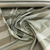 """Forest Green Vertical Wide Stripes 