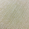 """Two Toned Green Microfiber 