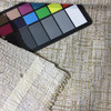 """Richloom Butner in Natura 