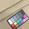 "Leonardo in Cocoa   Micro Herringbone   Upholstery / Slipcover Fabric   54"" Wide   By the Yard"
