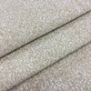 """Two Toned Dark Beige 