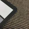 """Taupe / Beige Textured Weave 