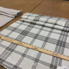 """Landing Road Check 
