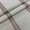 """In Detail Jewel 