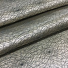 """Geo Web Brown / Beige 
