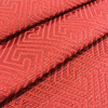 """Oberland Dark Red 