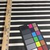 Sunbrella 58033-0000 Shore Classic | Furniture Weight Fabric | 54 Wide | BTY