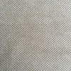 """Sage Green Dimpled Texture Microfiber   Griffin in Mist by Richloom   Durable Upholstery Fabric   54"""" Wide   By the Yard"""