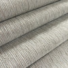"""Gray / White / Blue Textured Weave 