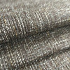 """Variegated Slub Weave 