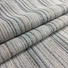 Heavy Woven Upholstery Fabric   54 Wide   By The Yard 1126