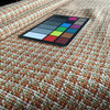 """Autumn Micro Plaid 