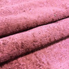 """Amaron in Raisin 