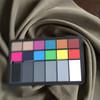 """Dark Green Soft Velvet   Heavy Velvet Upholstery Fabric   54"""" Wide   By the Yard"""