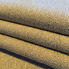 """Beige Boucle Weave   Pacific Boucle in Sand Castle   Upholstery / Slipcover Fabric   54"""" Wide   By the Yard"""