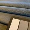 Heavy Woven Upholstery Fabric | 54 Wide | By The Yard 1164
