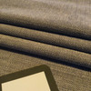 """Medium Gray Soft Chenille 