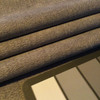 Heavy Woven Upholstery Fabric | 54 Wide | By The Yard 1171