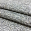 """Richloom Butner in Mica 