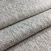 """Richloom Kirkpatrick in Natura 