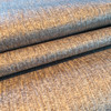 """Silver Grey Microfiber 