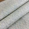 "Richloom Kirkpatrick in Jasper   Blue / Ivory Slub Weave   Upholstery Fabric   54"" Wide   By the Yard"