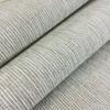 "Richloom Yolo in Celery   Green / White Slub Weave   Upholstery Fabric   54"" Wide   By the Yard"