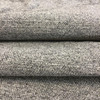 """Richloom Dillest in Mica 