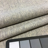 Heavy Woven Upholstery Fabric | 54 Wide | By The Yard 1210