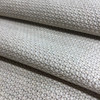 Heavy Woven Upholstery Fabric | 54 Wide | By The Yard 1211