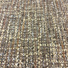 """Richloom Butner in Brown 