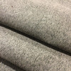 Heavy Woven Upholstery Fabric | 54 Wide | By The Yard 1219