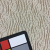 Heavy Woven Upholstery Fabric   54 Wide   By The Yard 1226