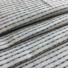 """Plot Lines Chambray 