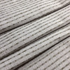 """Plot Lines Sand 