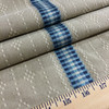 """In Detail Azure 