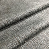 Heavy Woven Upholstery Fabric   54 Wide   By The Yard 1237