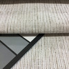 """Richloom Yolo in Parchment 