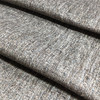 """Parkwood in Mocha 
