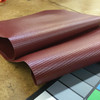 """Burgundy 