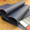 """Navy Blue 