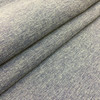 """Dunes in color Coastal 