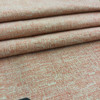 """Mien in color Blush 