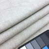 """Pivotal in color Stone 