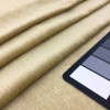 """Adjacent in color Ink 