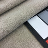 """Softie in color Beige 