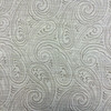 """Edgecliff in color Fawn 