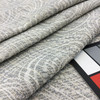 """Edgecliff in color Marble 