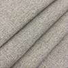 """Neutral Variegated Beige / Brown 
