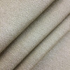 """Perry in color Ecru   Solid Beige   Heavyweight Upholstery / Slipcover Fabric   54"""" Wide   By the Yard"""